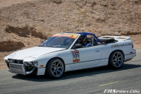 2013-top-drift-rd2-competition-day-341
