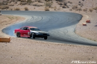 2013-top-drift-rd2-competition-day-342