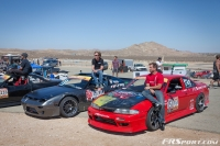 2013-top-drift-rd2-competition-day-352