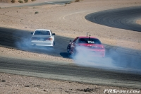 2013-top-drift-rd2-competition-day-360