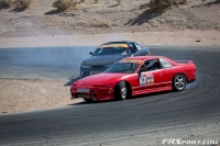 2013-top-drift-rd2-competition-day-361