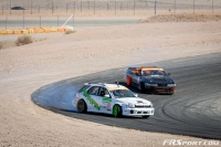 2013-top-drift-rd2-competition-day-362