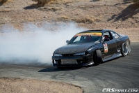 2013-top-drift-rd2-competition-day-363