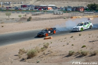 2013-top-drift-rd2-competition-day-364