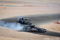2013-top-drift-rd2-competition-day-365
