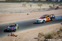 2013-top-drift-rd2-competition-day-368