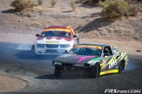 2013-top-drift-rd2-competition-day-369