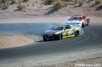 2013-top-drift-rd2-competition-day-372