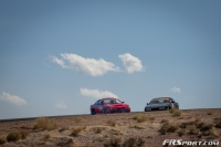 2013-top-drift-rd2-competition-day-373