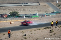 2013-top-drift-rd2-competition-day-374