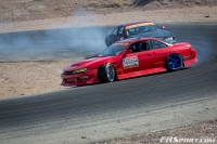 2013-top-drift-rd2-competition-day-375