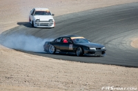 2013-top-drift-rd2-competition-day-377