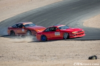 2013-top-drift-rd2-competition-day-383
