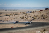 2013-top-drift-rd2-competition-day-384