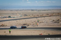 2013-top-drift-rd2-competition-day-385