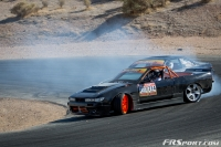 2013-top-drift-rd2-competition-day-388