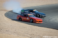 2013-top-drift-rd2-competition-day-389