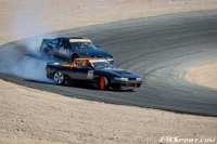 2013-top-drift-rd2-competition-day-392