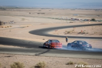 2013-top-drift-rd2-competition-day-395