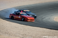 2013-top-drift-rd2-competition-day-396