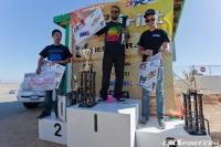 top-drift-round-2-winners-001