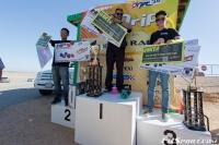 top-drift-round-2-winners-002