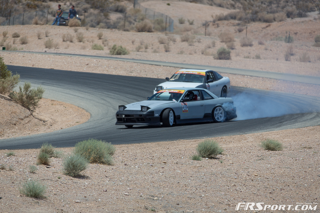 2013-top-drift-rd2-practice-day-098