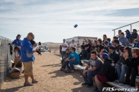 2013-top-drift-rd2-practice-day-008
