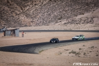2013-top-drift-rd2-practice-day-036