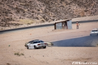 2013-top-drift-rd2-practice-day-040