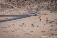 2013-top-drift-rd2-practice-day-041