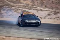 2013-top-drift-rd2-practice-day-048