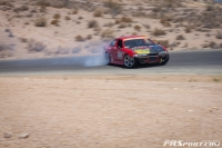 2013-top-drift-rd2-practice-day-050