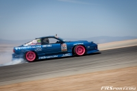 2013-top-drift-rd2-practice-day-053