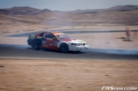 2013-top-drift-rd2-practice-day-058