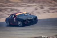 2013-top-drift-rd2-practice-day-067