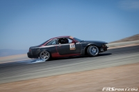 2013-top-drift-rd2-practice-day-071