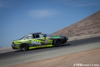 2013-top-drift-rd2-practice-day-072