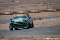 2013-top-drift-rd2-practice-day-075