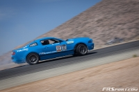 2013-top-drift-rd2-practice-day-076