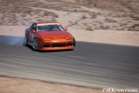 2013-top-drift-rd2-practice-day-080