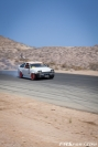 2013-top-drift-rd2-practice-day-089