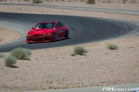 2013-top-drift-rd2-practice-day-104