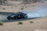 2013-top-drift-rd2-practice-day-110