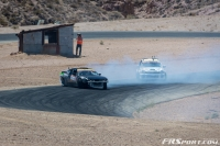 2013-top-drift-rd2-practice-day-112