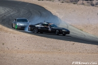 2013-top-drift-rd2-practice-day-136