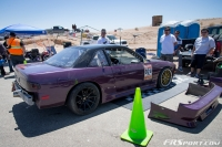 2013-top-drift-rd2-practice-day-140