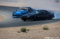 2013-top-drift-rd2-practice-day-144