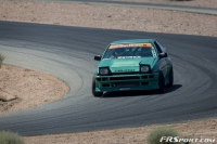 2013-top-drift-rd2-practice-day-148