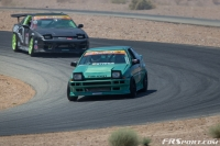 2013-top-drift-rd2-practice-day-157
